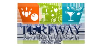 Turfway Entertainment